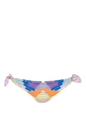 MARA HOFFMAN Bikini-Hose RADIAL