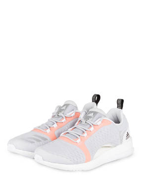 adidas Fitnessschuhe PURE BOOST X TRAINER 2.0