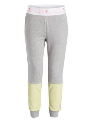 adidas STELLASPORT Sweatpants