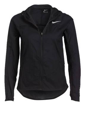 Nike Trainingsjacke IMPOSSIBLE