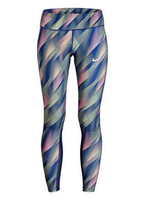 Nike Lauftights POWER EPIC