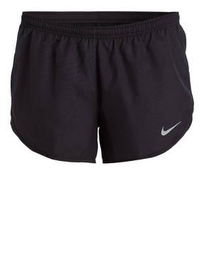 Nike Laufshorts MODERN TEMPO