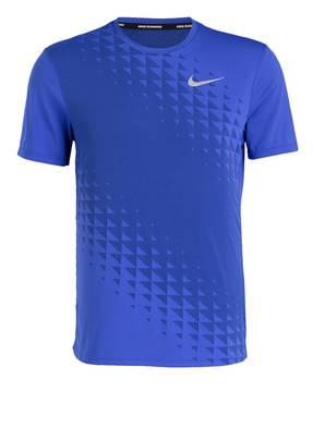 Nike Laufshirt RELAY