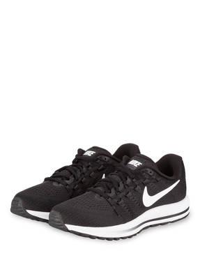 Nike Laufschuhe AIR ZOOM VOMERO 12