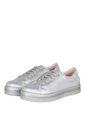 UNISA Sneaker