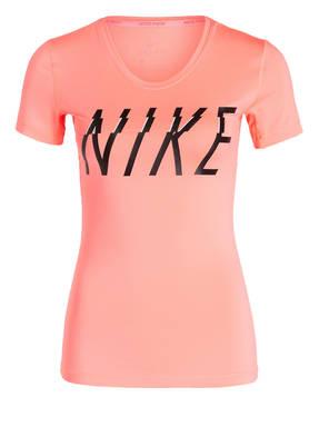Nike T-Shirt PRO DRY