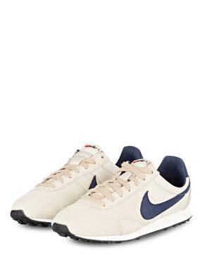 Nike Sneaker PRE MONTREAL RACER VINTAGE