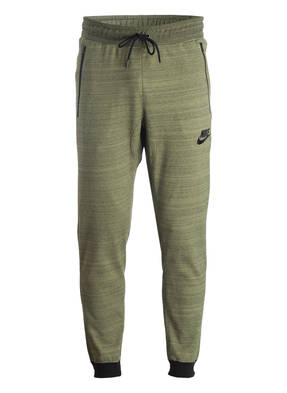 Nike Sweatpants AV15