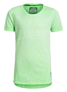 VINGINO T-Shirt HAIRO