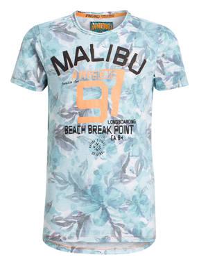 VINGINO T-Shirt HAJARI
