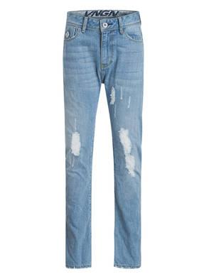 VINGINO Jeans CHRISTIAN