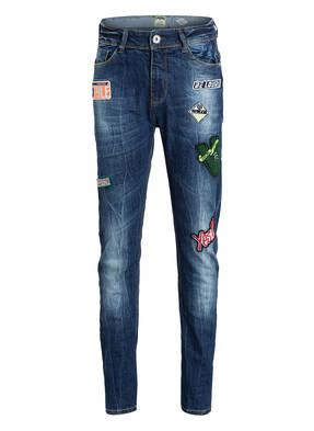 VINGINO Jeans CALLISTER