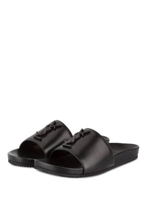 SAINT LAURENT Sandalen JOAN 05