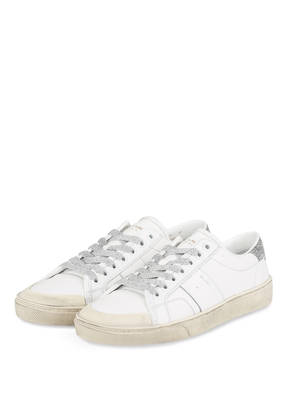 SAINT LAURENT Sneaker SL/37