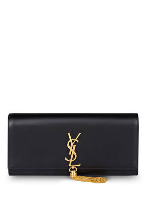 SAINT LAURENT Abendtasche KATE
