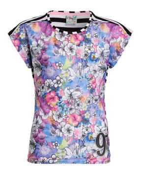 VINGINO T-Shirt IMARLINE