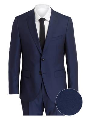 BOSS Anzug JETS2/LENON Regular-Fit
