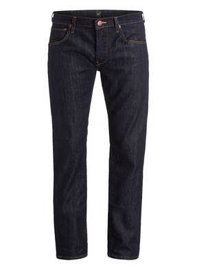 Lee Jeans DAREN Regular Slim Fit