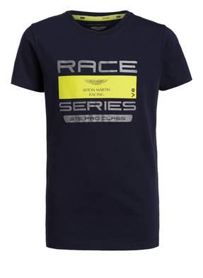 HACKETT LONDON T-Shirt