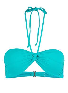 BILLABONG Bandeau-Bikini-Top SOL SEARCHER