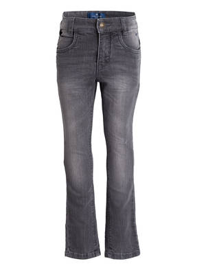 TOM TAILOR Jeans MATT