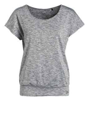 VENICE BEACH T-Shirt RIAMEE