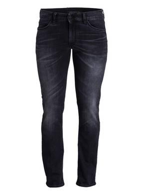 DRYKORN Jeans JAW Slim-Fit