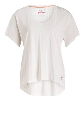 gwynedds T-Shirt JOEY