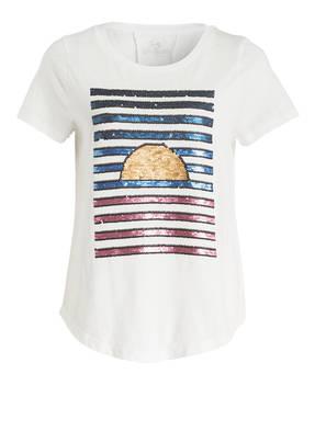 gwynedds T-Shirt