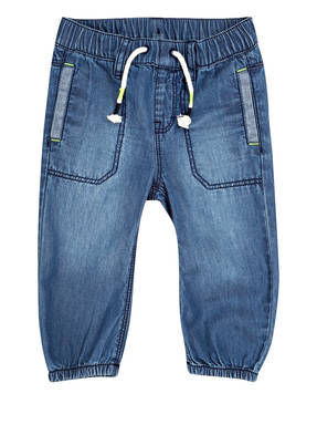 s.Oliver CASUAL Jeans
