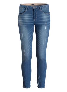 DARLING HARBOUR Jeans