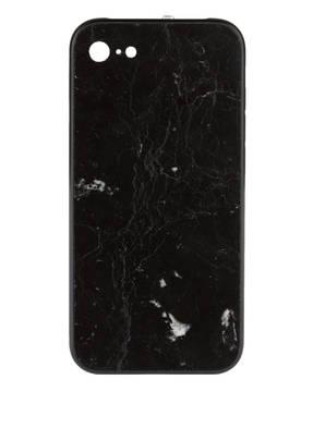 ROXXLYN iPhone-Hülle aus echtem Marmor