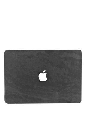 ROXXLYN MacBook-Hülle