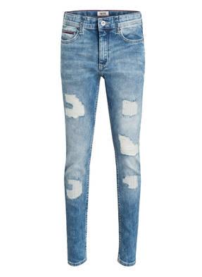 TOMMY HILFIGER Jeans STEVE