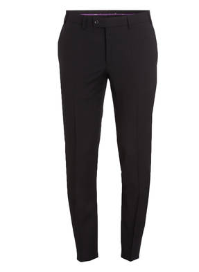 HILTL Schurwoll-Hose Contemporary Fit