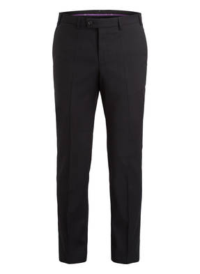 HILTL Hose Contemporary Fit