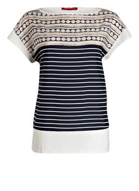 MARINA RINALDI T-Shirt VALENZA