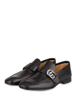 GUCCI Loafer GG