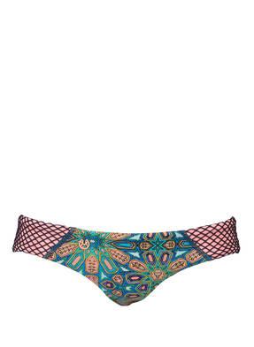 Maaji Bikini-Hose zum Wenden