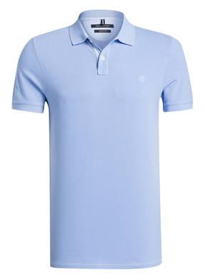 Marc O'Polo Piqué-Poloshirt Shaped-Fit