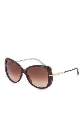 TIFFANY & CO Sonnenbrille TF 4126B