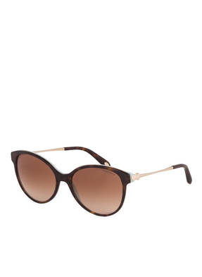 TIFFANY & CO Sonnenbrille TF 4127