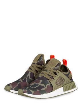 adidas Originals Sneaker NMD_XR1
