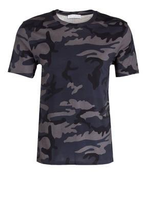 sandro T-Shirt WAR
