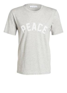 sandro T-Shirt PEACE