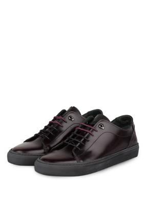 TED BAKER Sneaker KIING