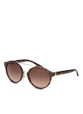 TORY BURCH Sonnenbrille TY9048