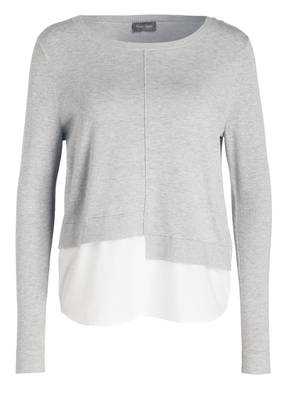 Phase Eight Pullover LORENZA