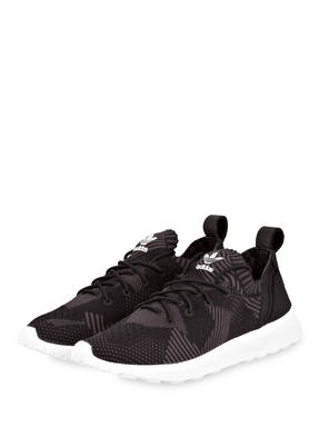 adidas Originals Sneaker ZX FLUX ADV VIRTUE PRIMEKNIT