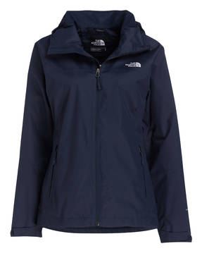 THE NORTH FACE Regenjacke SEQUENCE
